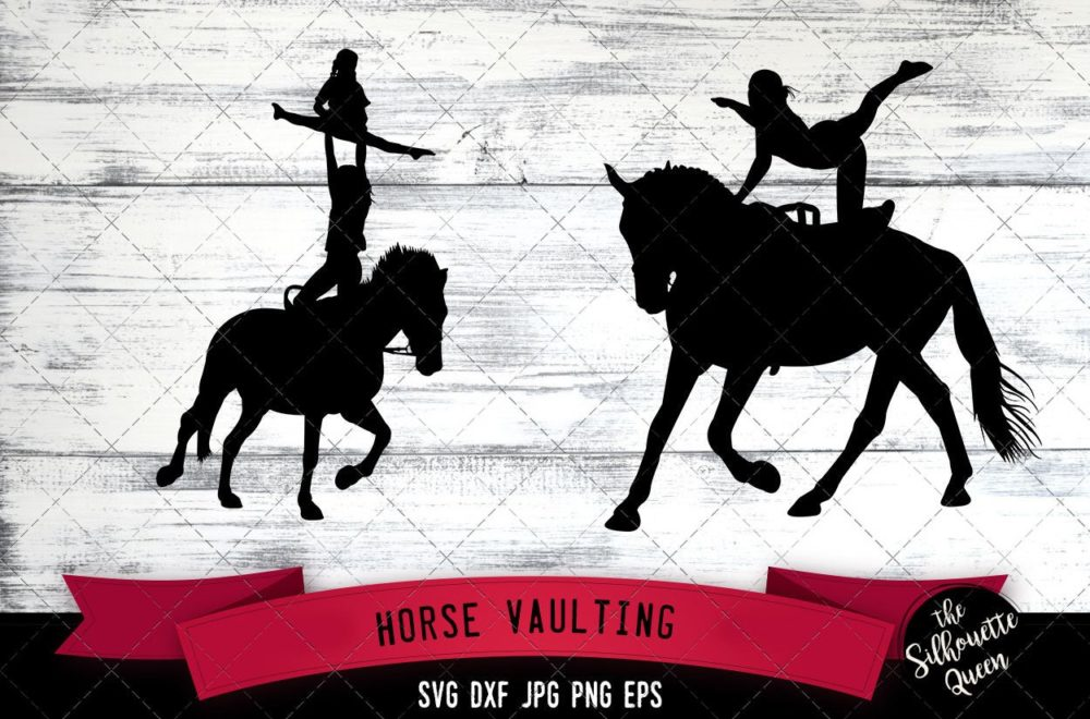 Horse Valuting